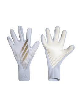 Adidas X Pro Keeperhandschoen
