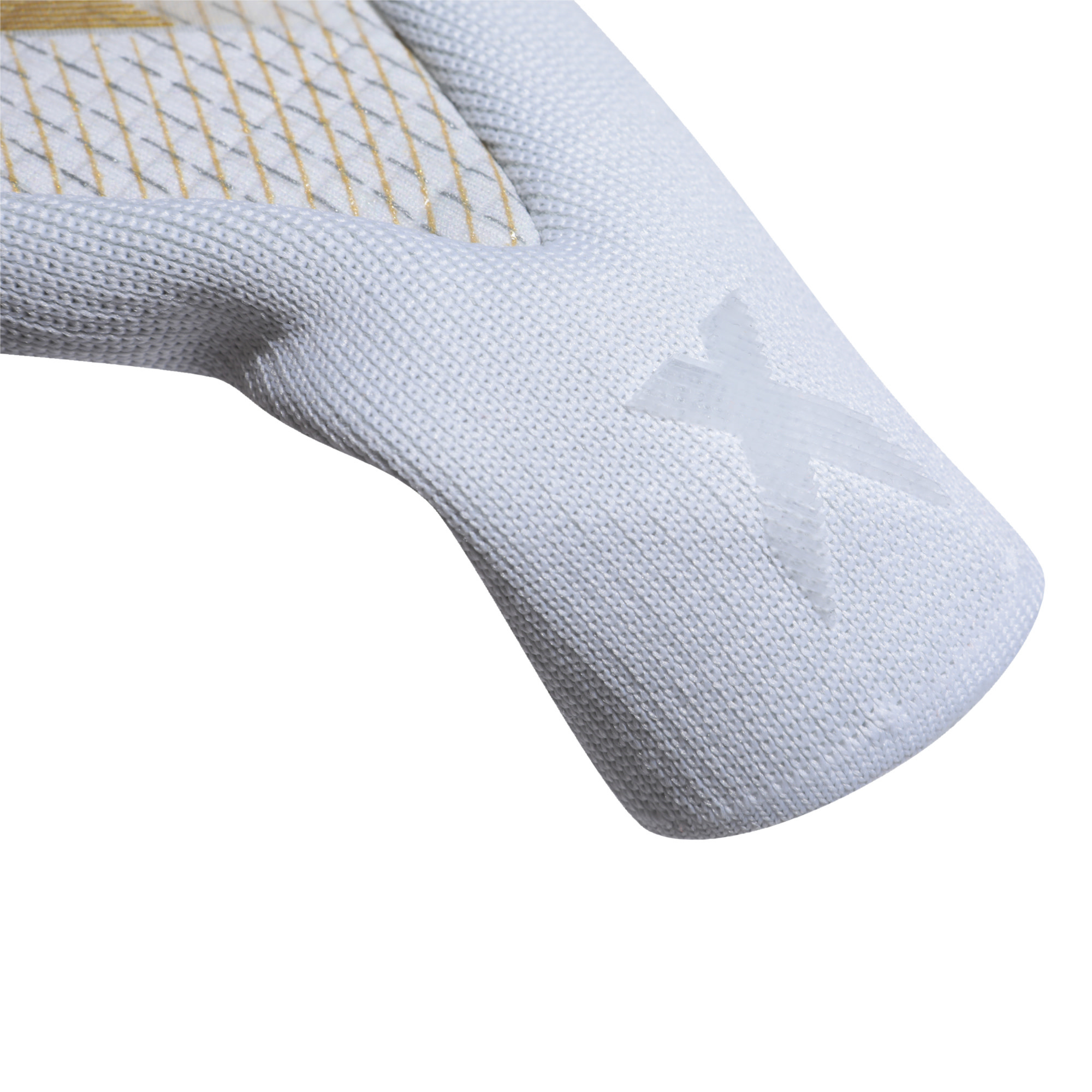 Adidas ADIDAS X Pro Keeperhandschoen