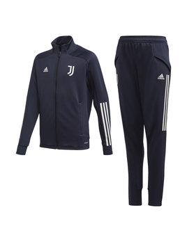 Adidas JR Juventus Track Suit
