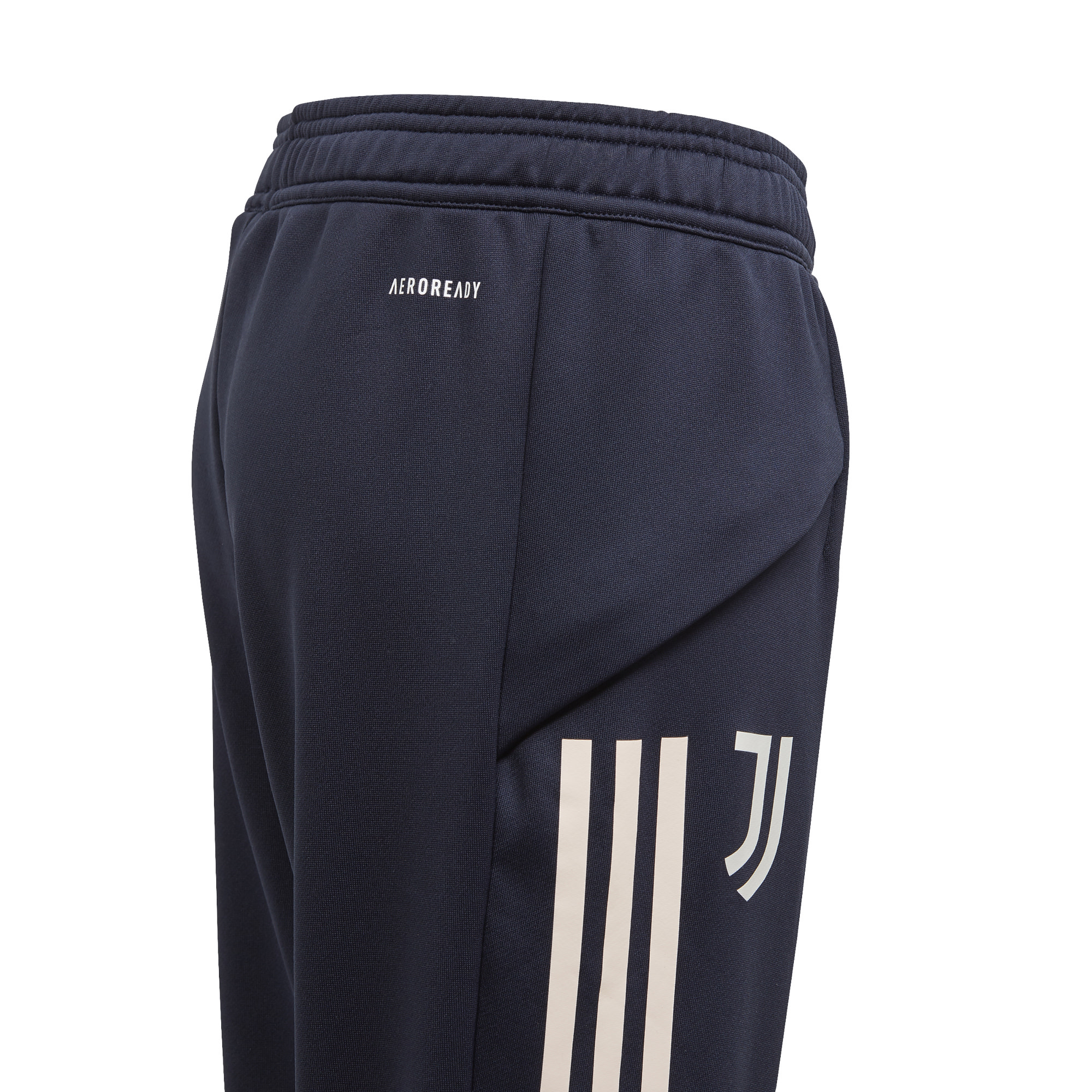 Adidas ADIDAS JR Juventus Track Suit
