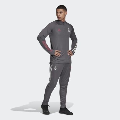 Adidas ADIDAS Real Madrid PRES Suit