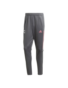 Adidas Real Madrid Training Pant