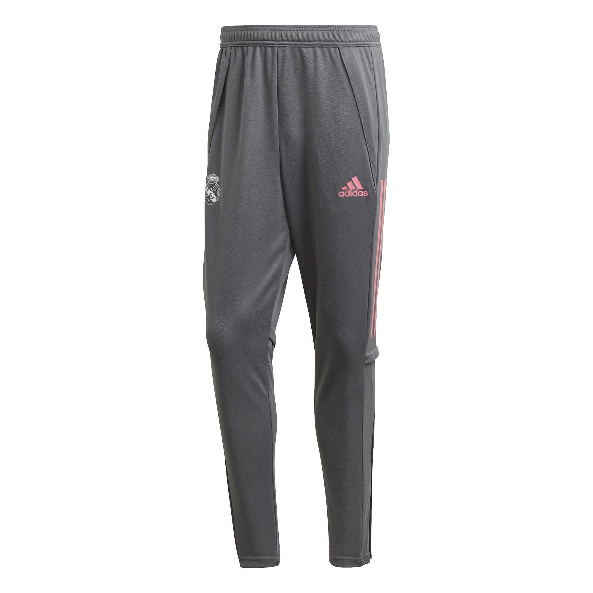 Adidas ADIDAS Real Madrid Training Pant