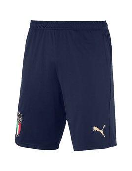 Puma Italy Away Short EK21