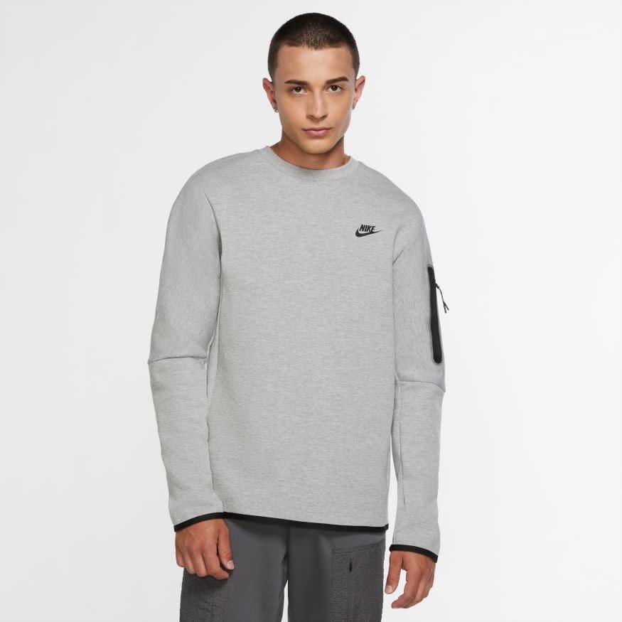 Nike NIKE Tech Fleece Crew