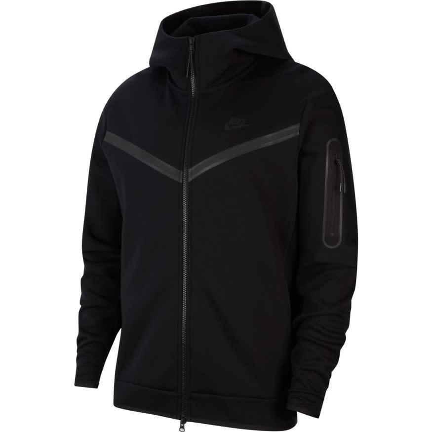 Nike NIKE Tech Fleece Hoodie