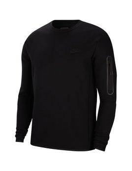 Nike Tech Fleece Crew