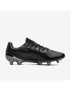 Puma King Platinum FG/AG