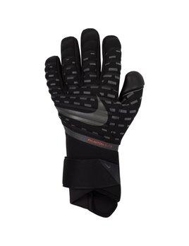 Nike Phantom Elite GK Gloves