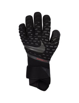 Nike Phantom Elite Keeperhandschoen