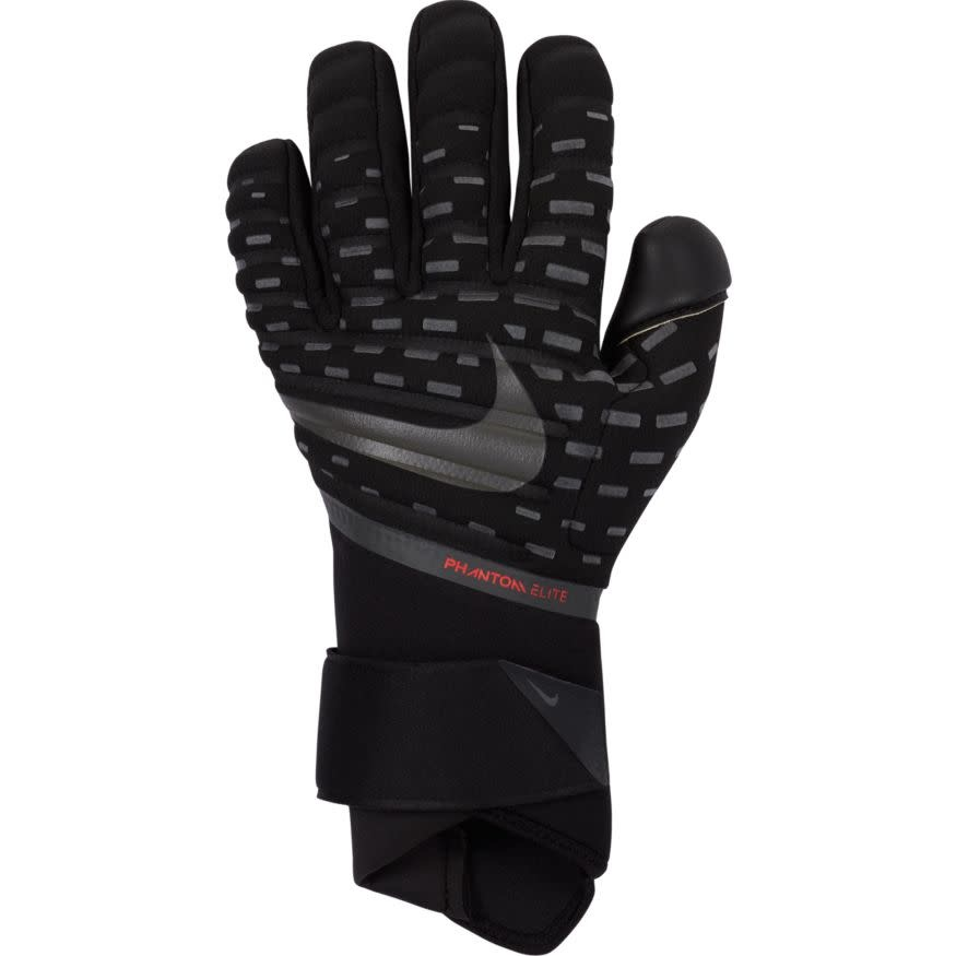 Nike NIKE Phantom Elite Keeperhandschoen