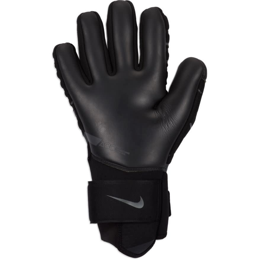 Nike NIKE Phantom Elite Goalkeeper Gloves