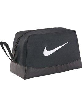 Nike Club Toilet Bag