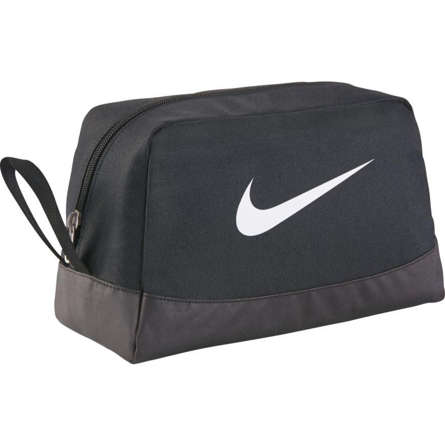 Nike NIKE Club Team Toilet Bag