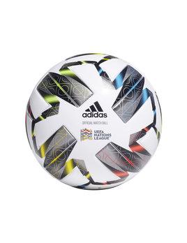 Adidas UEFA NL Bal
