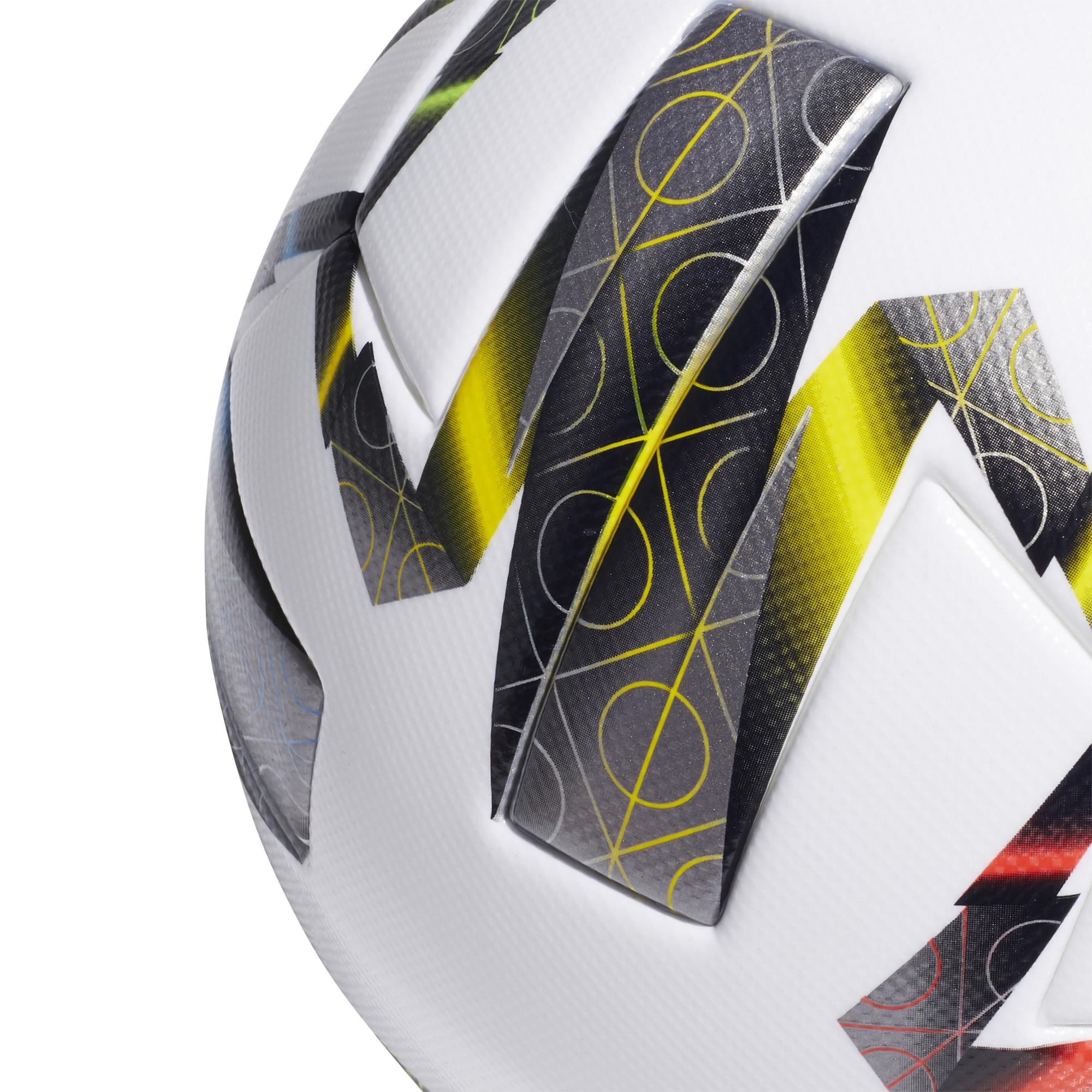 Adidas ADIDAS UEFA Nations League Ball