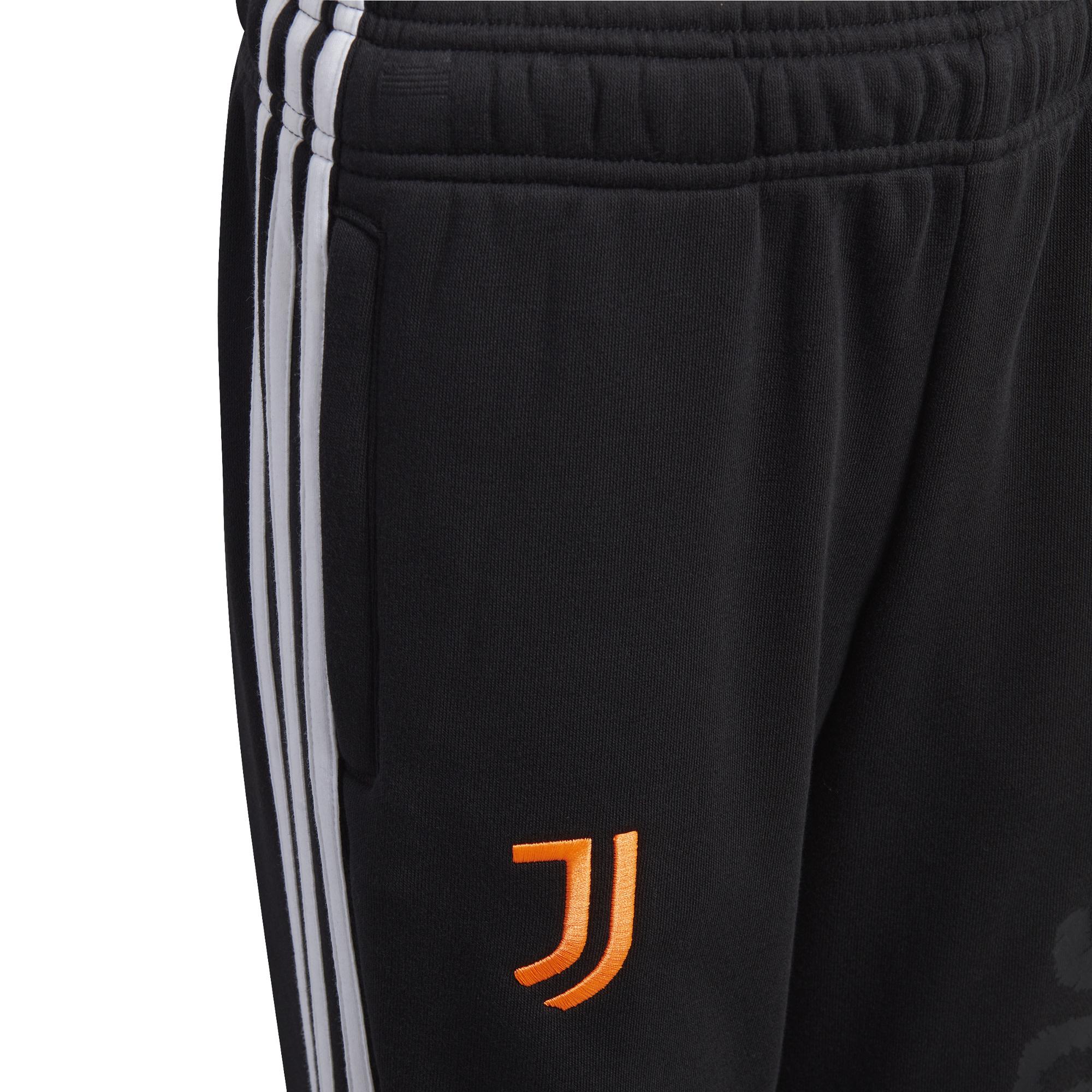 Adidas ADIDAS JR Juventus Sweat Pant