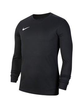 Nike Park Jersey
