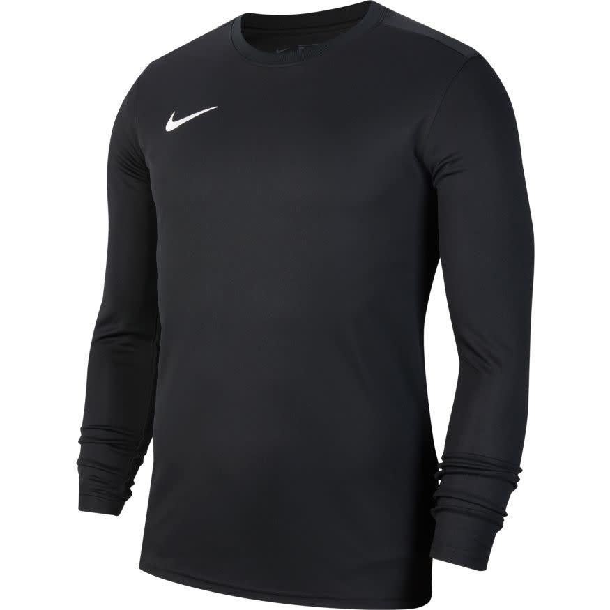 Nike NIKE Park Jersey lange mouw