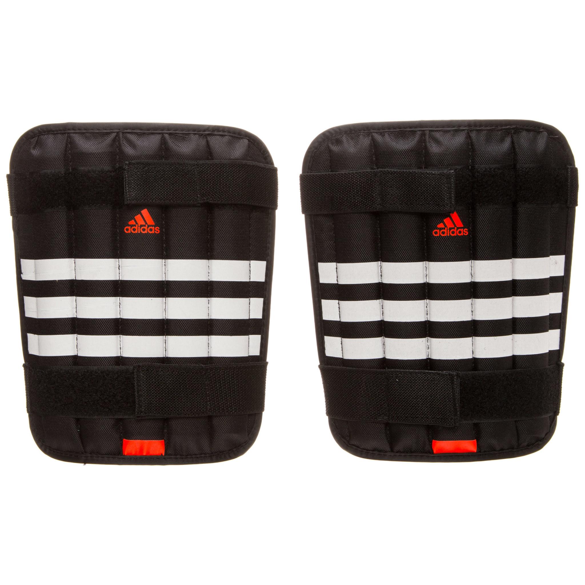Adidas ADIDAS Evertomic Lite