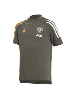 Adidas JR Man. Utd.  Cotton Jersey