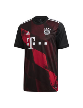 Adidas Bayern 3rd Jersey