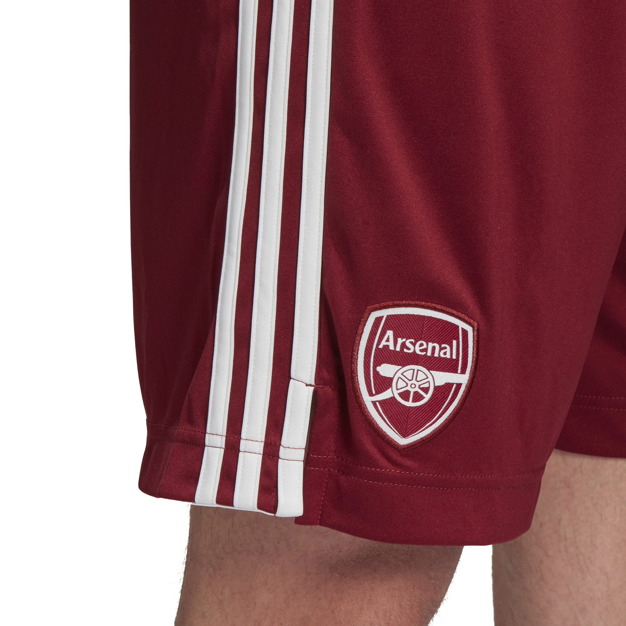 Adidas ADIDAS Arsenal Away Short '20-'21