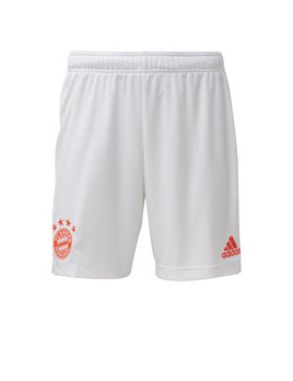 Adidas Bayern Away Short