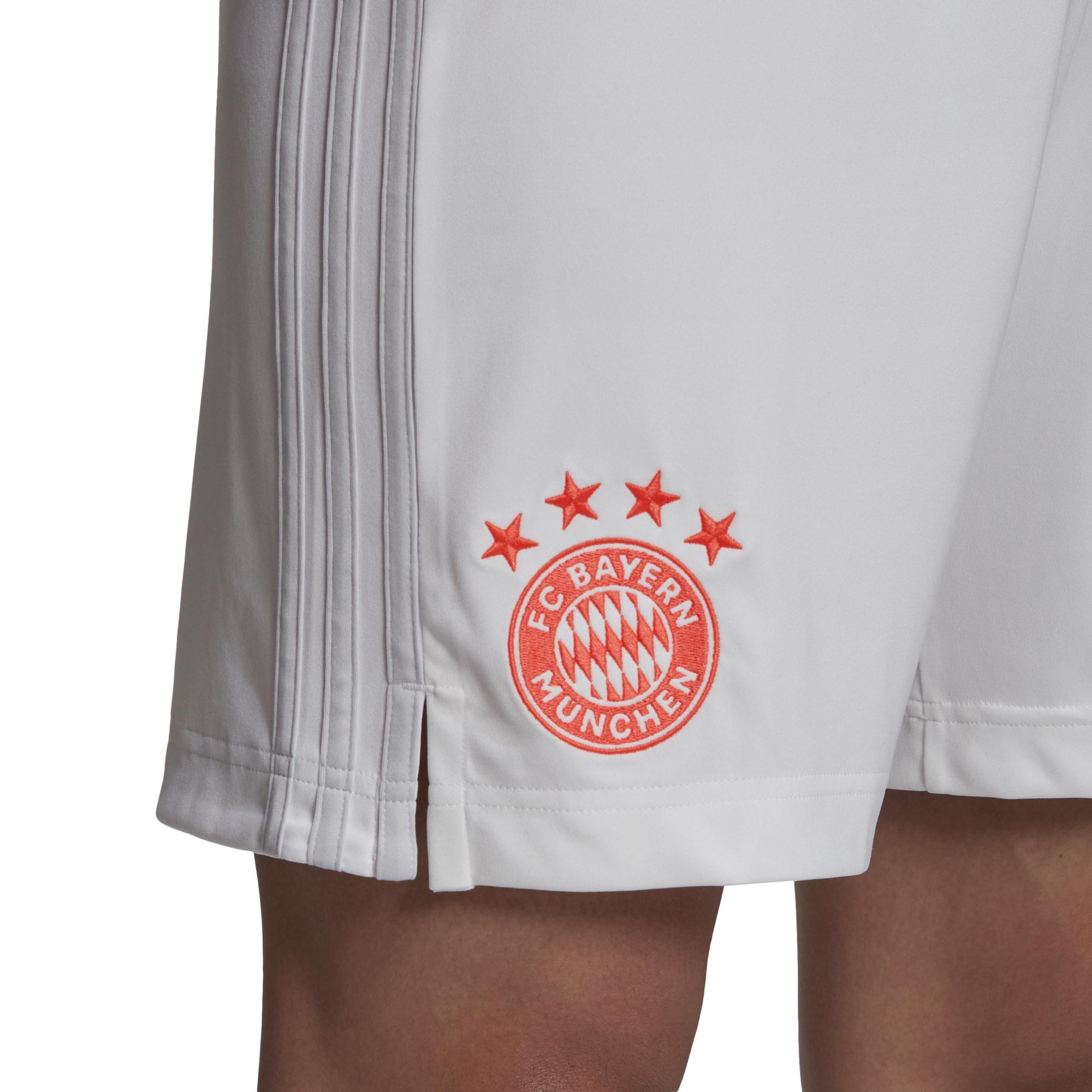 Adidas ADIDAS Bayern München Away Short '20-'21