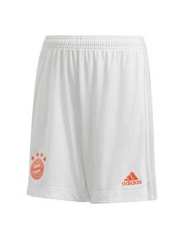 Adidas JR Bayern Away Short