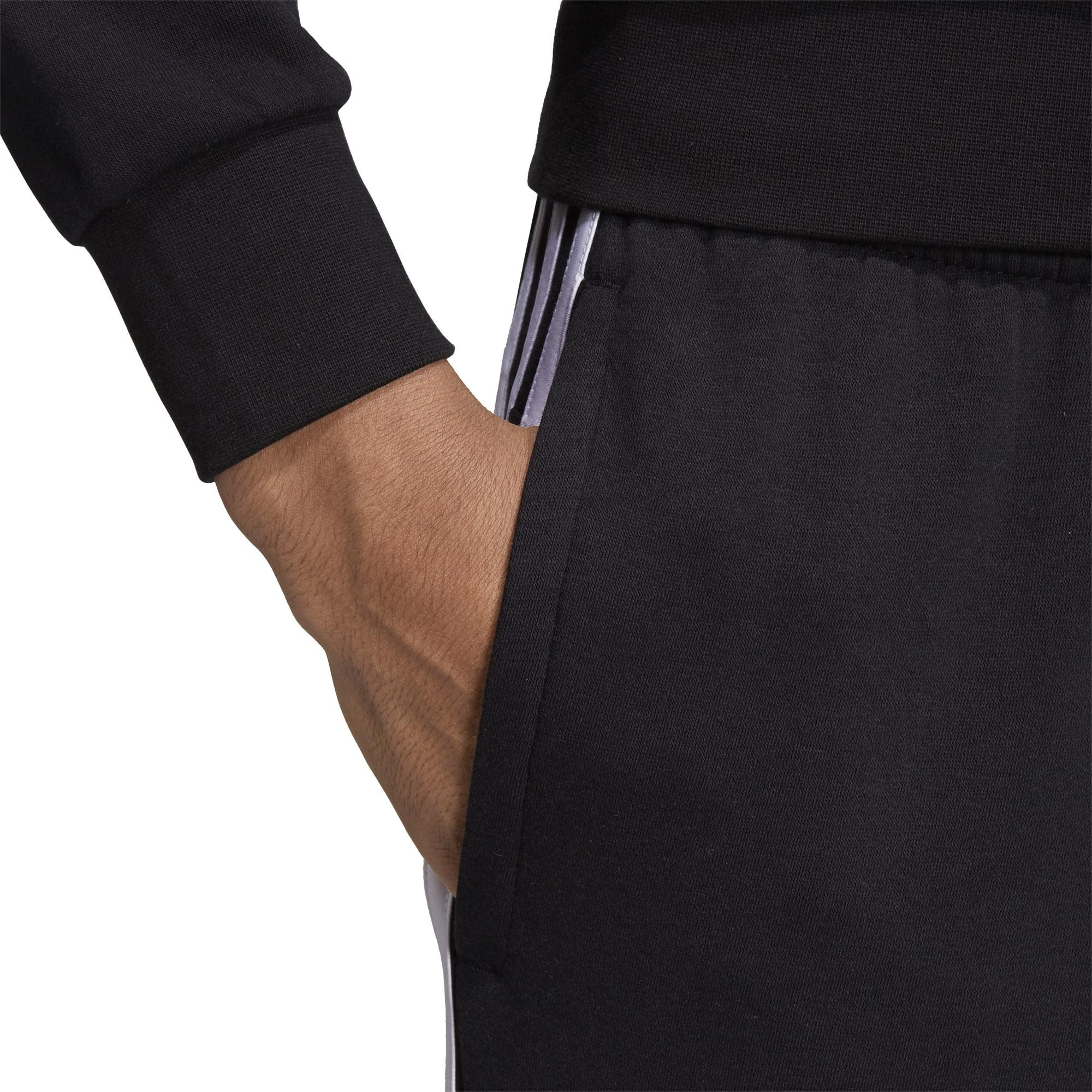 Adidas ADIDAS Essential 3S Pant