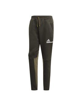 Adidas ZNE AeroReady Pant