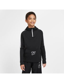 Nike JR CR7 Hoody