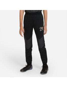 Nike JR CR7 Pant