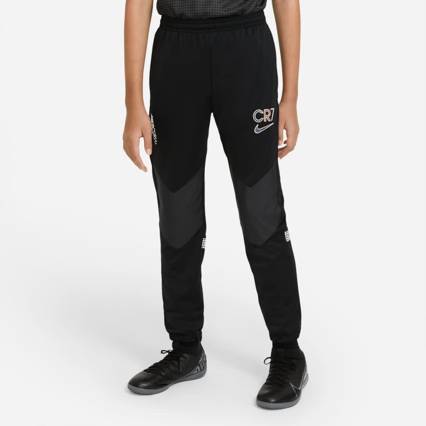 Nike NIKE JR CR7 Mercurial Pant