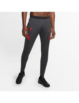 Nike Liverpool Training Pant