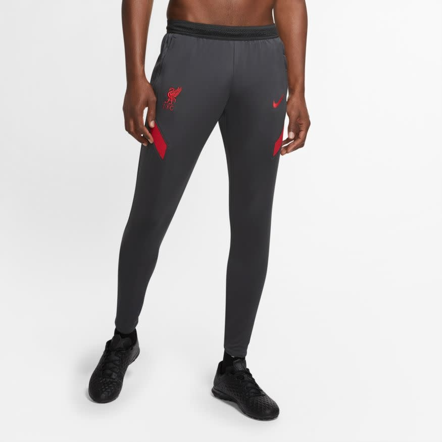 Nike NIKE Liverpool Training Pant
