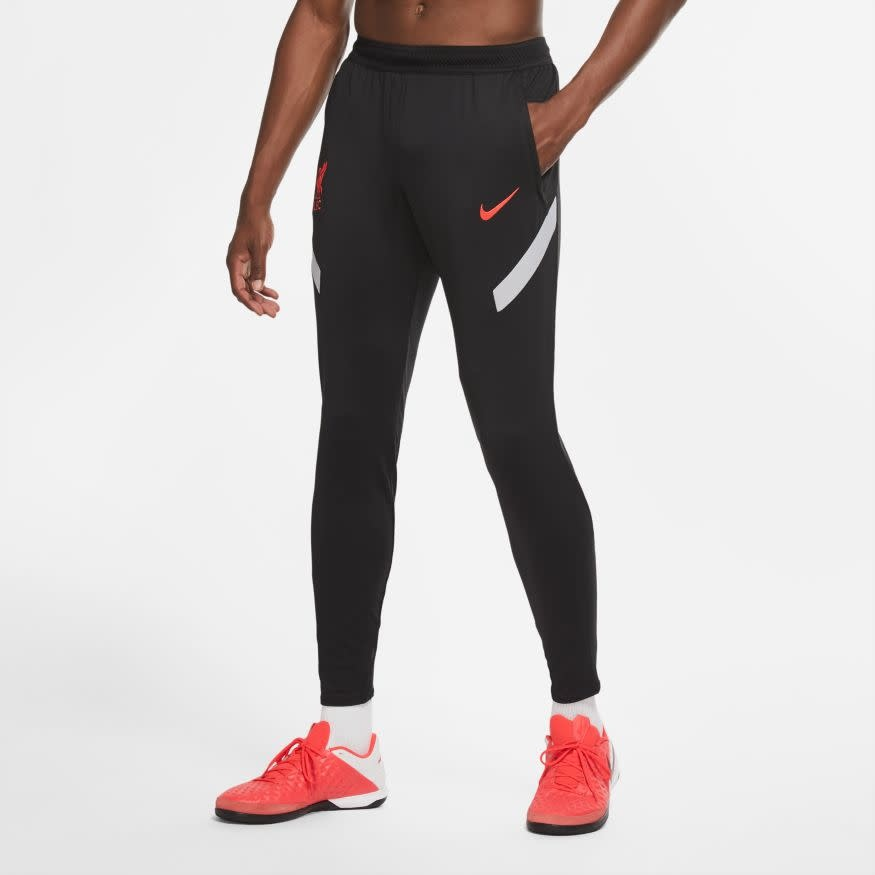 Nike NIKE Liverpool Training Pant