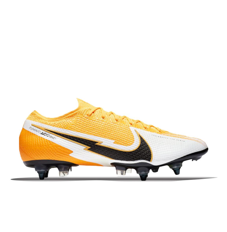 Nike NIKE Vapor 13 Elite SG-Pro AC