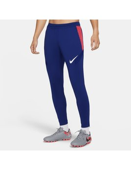 Nike Strike Training Pant