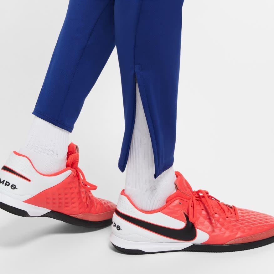 Nike NIKE Strike Training Pant