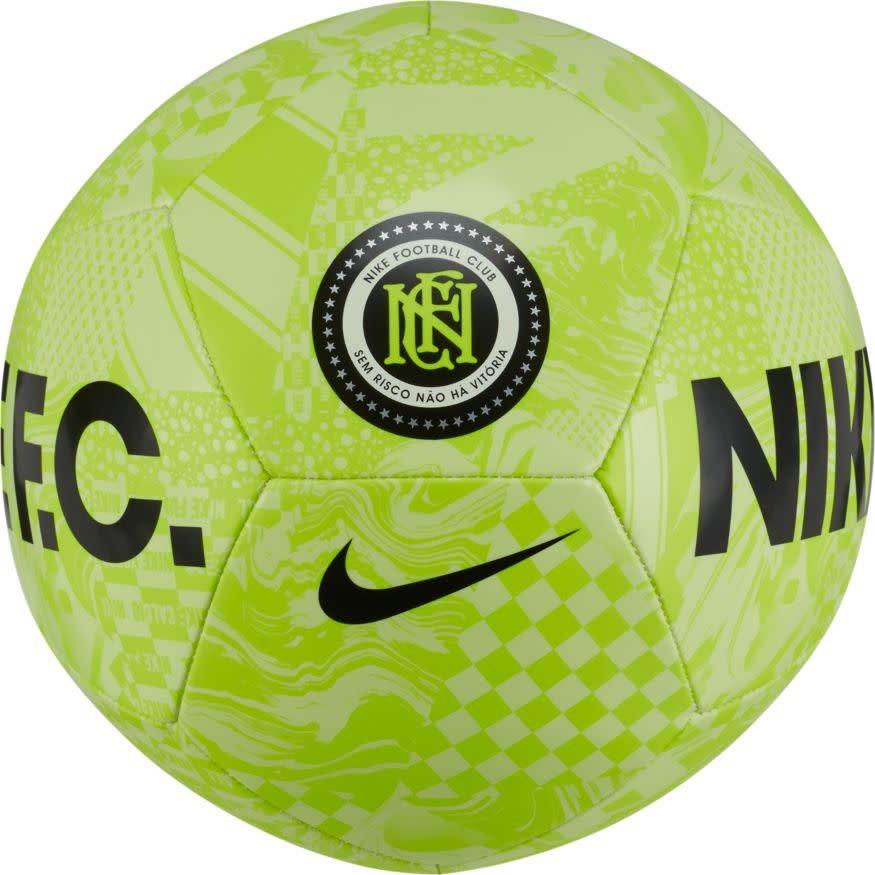 Nike NIKE F.C. Bal