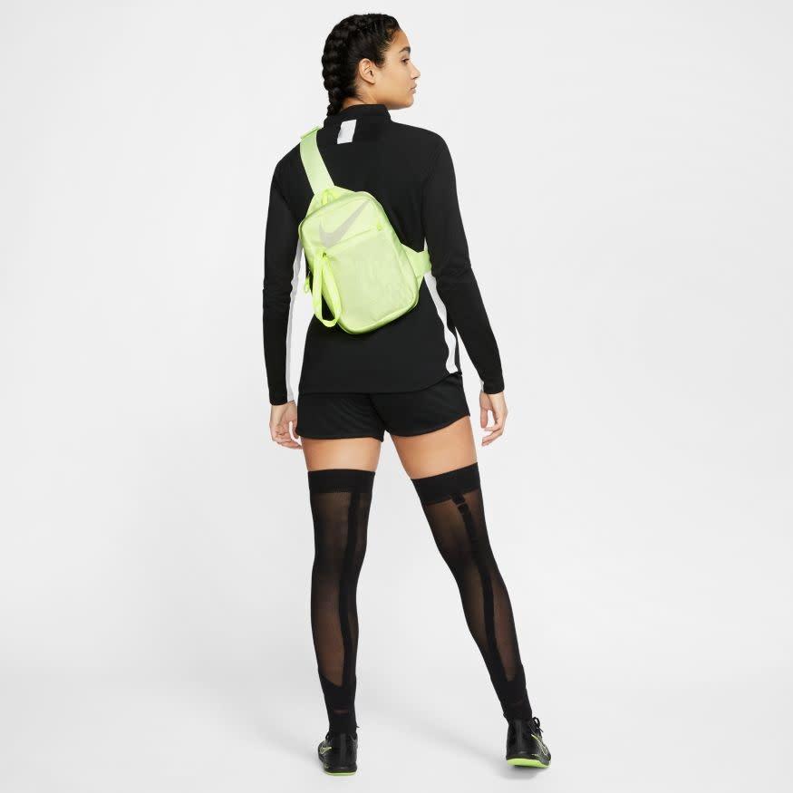 Nike NIKE F.C. Crossbody