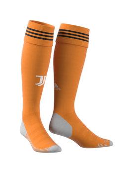Adidas Juventus 3rd Sock