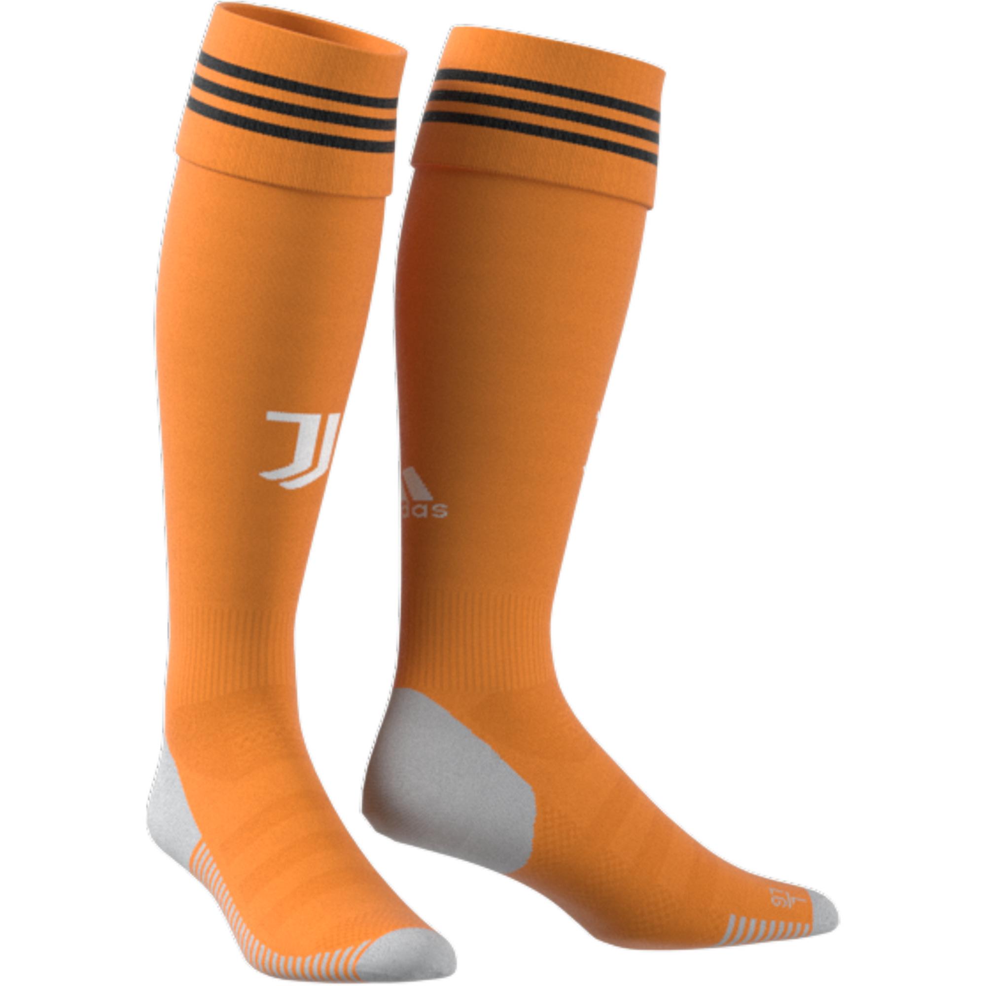 Adidas ADIDAS Juventus 3rd Sock '20-'21