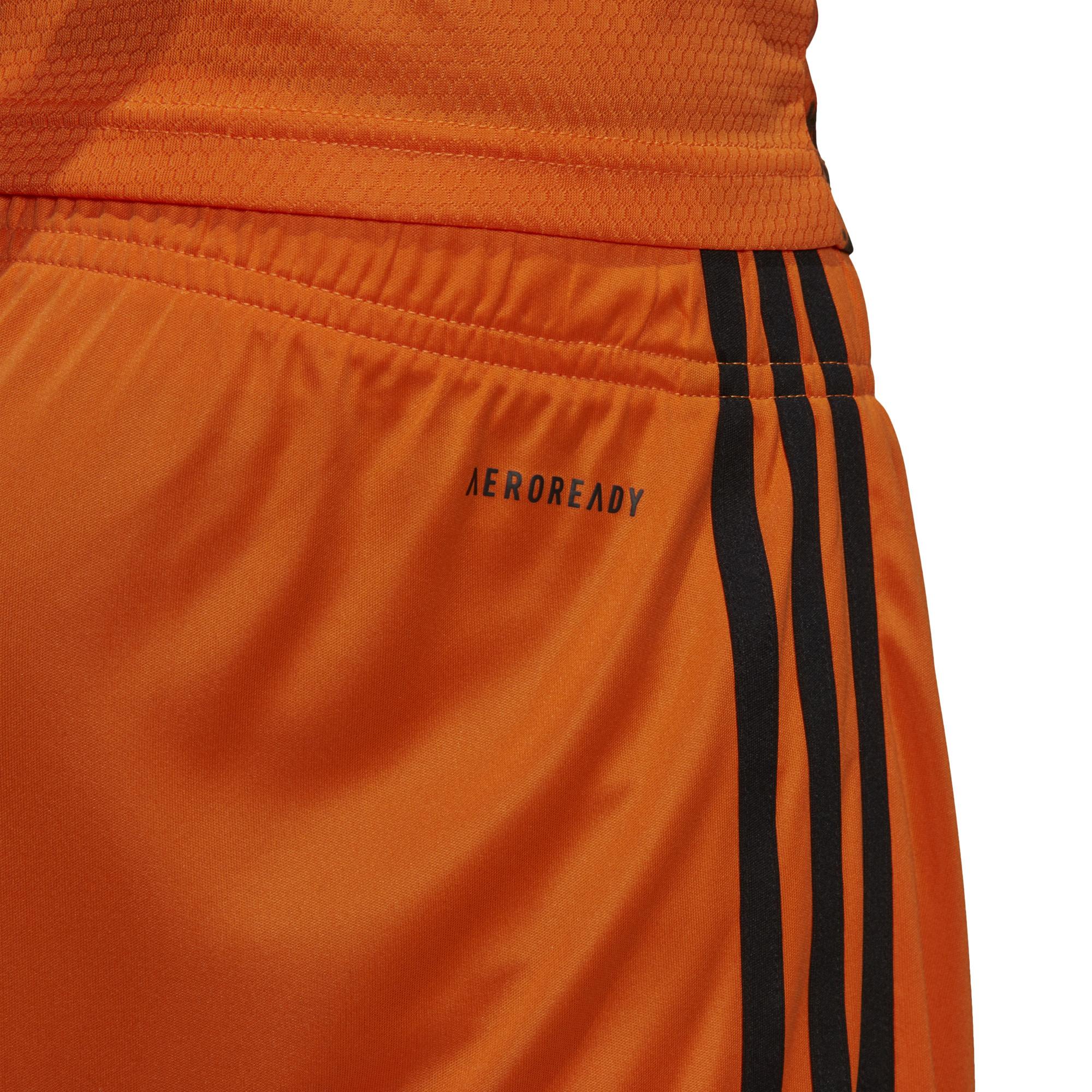 Adidas ADIDAS Juventus 3rd Short '20-'21