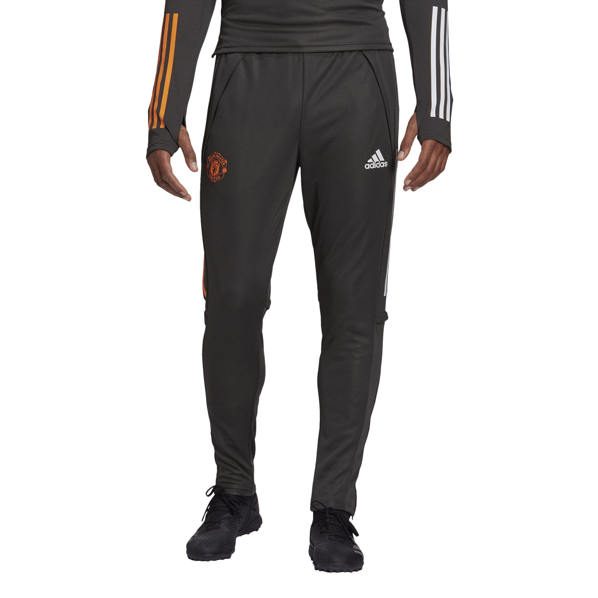 Adidas ADIDAS Manchester United Training Pant '20-'21