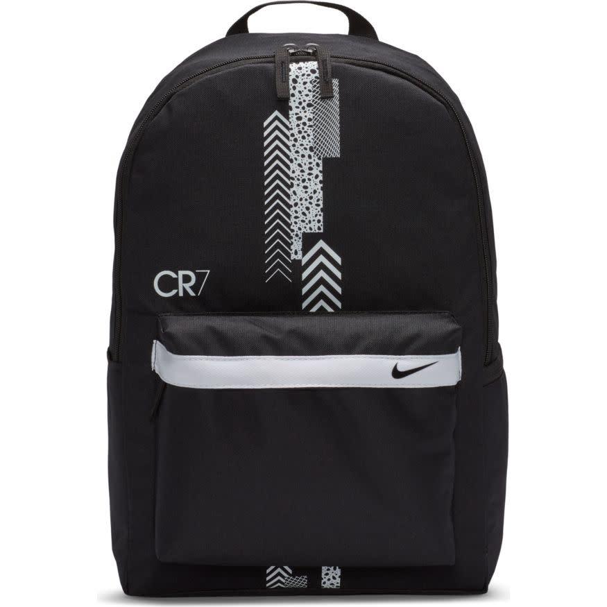 Nike NIKE CR7 Rugzak
