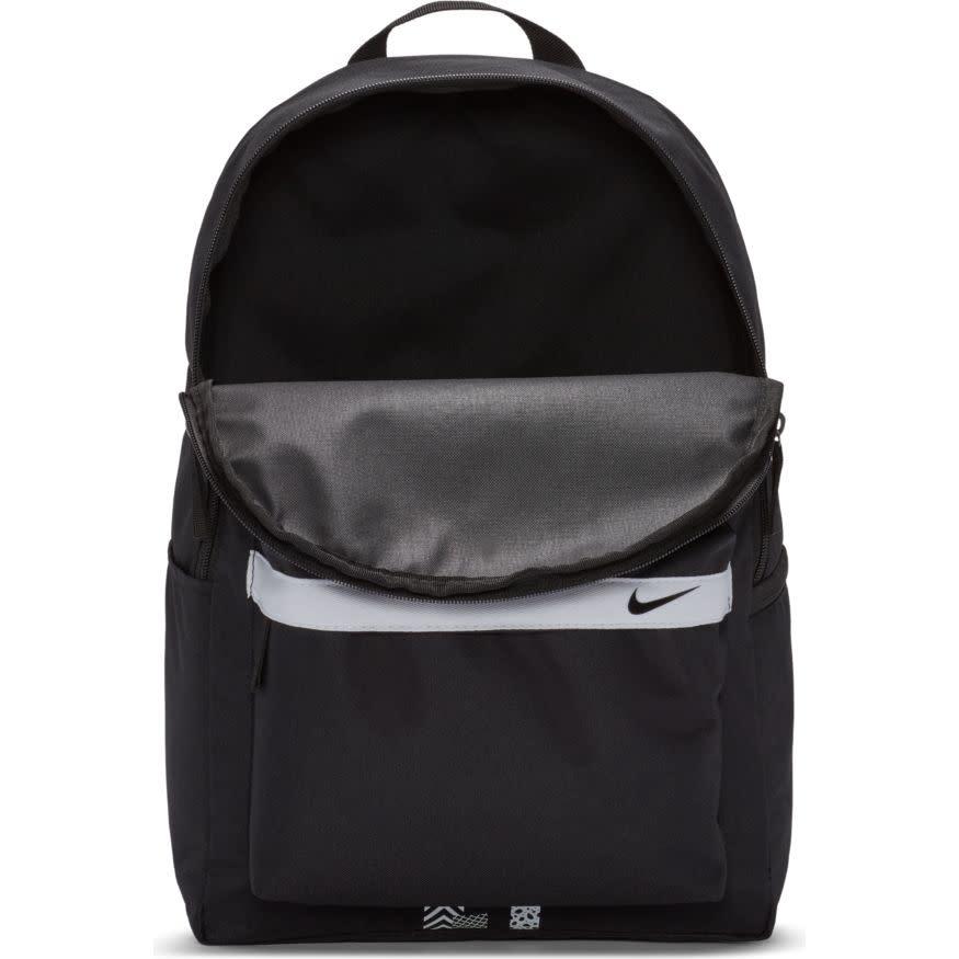 Nike NIKE CR7 Backpack