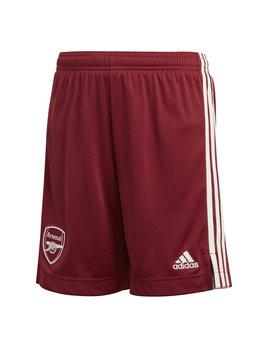 Adidas JR Arsenal Away Short